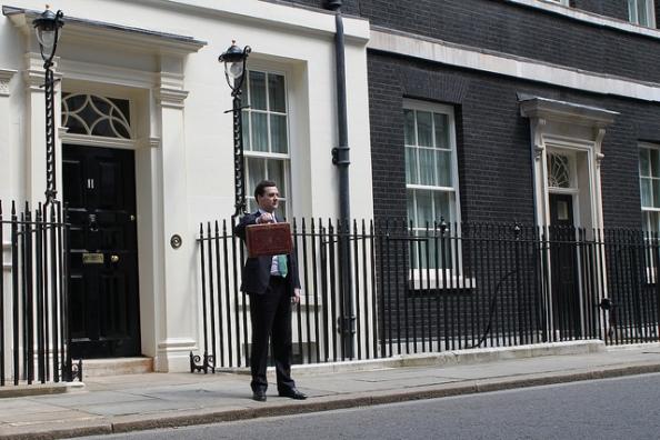 George Osborne's budget rape test must be opposed