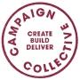 CC_logo_burgundy_AW